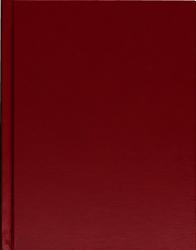 Latinamerica Press Book PDF