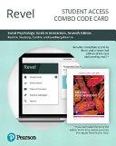 Revel for Social Psychology