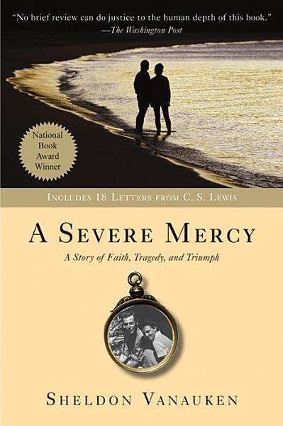 Download A Severe Mercy Book