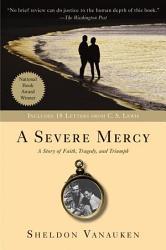 A Severe Mercy Book PDF