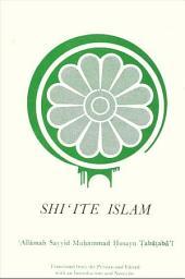Shi'ite Islam