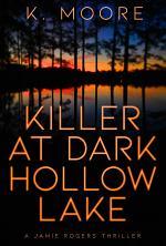 Killer at Dark Hollow Lake