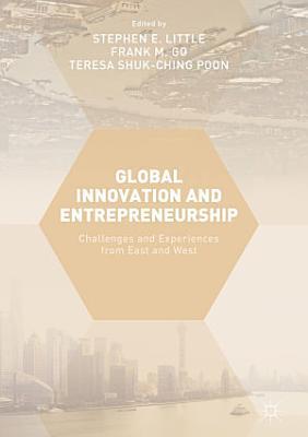 Global Innovation and Entrepreneurship