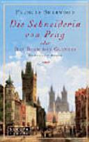 Die    Schneiderin von Prag PDF