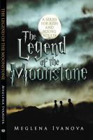 The Legend of the Moonstone PDF
