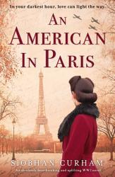 An American In Paris Book PDF