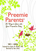 Preemie Parents PDF