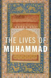The Lives of Muhammad PDF