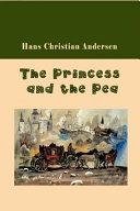 The Princess and the Pea  Illustrated