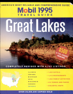 Mobil Travel Guide: Great Lakes