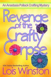 Revenge of the Crafty Corpse