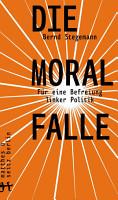 Die Moralfalle PDF
