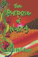 The Purpose of Nuorg