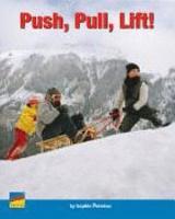Push  Pull  Lift  PDF
