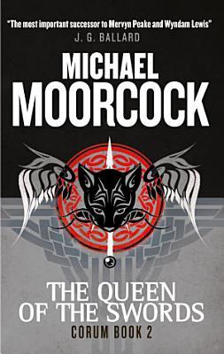 Corum   The Queen of Swords