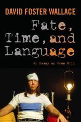 Fate Time And Language Book PDF