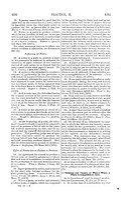 Massachusetts Digest PDF