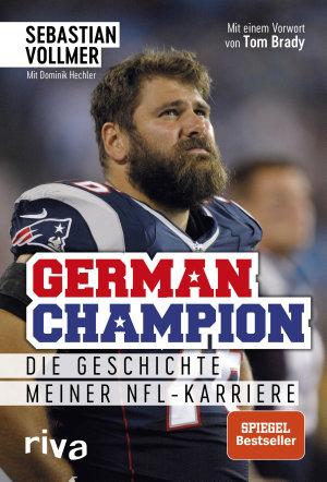 German Champion PDF