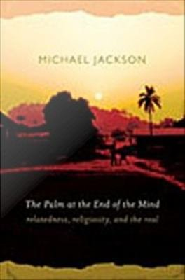 The Palm at the End of the Mind PDF
