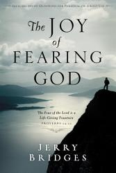 The Joy Of Fearing God Book PDF