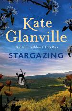Stargazing: A charming read of love and family secrets