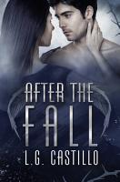 After the Fall  Broken Angel  2  PDF
