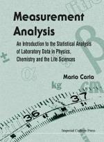 Measurement Analysis