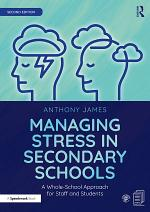 Managing Stress in Secondary Schools