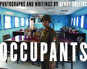 Occupants Book PDF