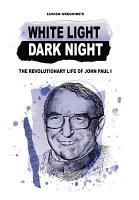White Light Dark Night PDF
