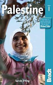 Palestine Book