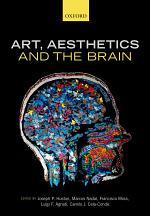 Art, Aesthetics, and the Brain