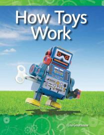 C  mo funcionan los juguetes  How Toys Work  6 Pack PDF