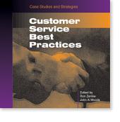 Customer Service Best Practices: Case Studies and Strategies