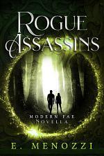 Rogue Assassins