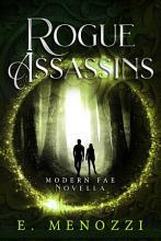 Rogue Assassins PDF