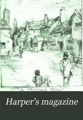 Harper's Magazine: Volume 61