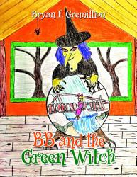 BB and the Green Witch PDF