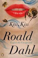 Kiss Kiss PDF