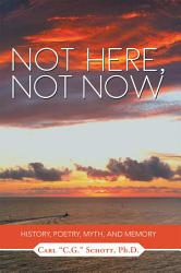 Not Here Not Now Book PDF