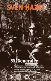SS-Generalen