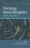 Oncology Nurse Navigation Case Studies PDF