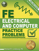 Fe Electrical and Computer Practice Problems PDF