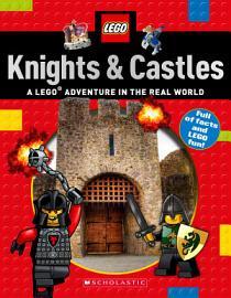 Knights   Castles  LEGO Nonfiction  PDF
