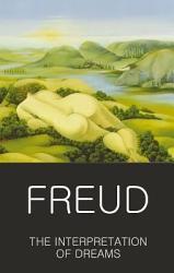 The Interpretation Of Dreams Book PDF