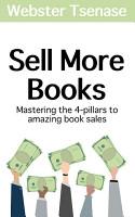 Sell MoreBooks PDF