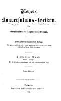 Eine encyklopaedie des allgemeinen wissens PDF