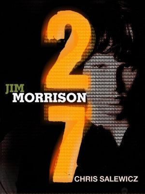 27  Jim Morrison PDF