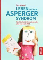 Leben mit dem Asperger Syndrom PDF