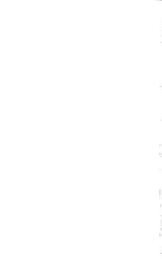 A Topographical Dictionary of the United Kingdom PDF